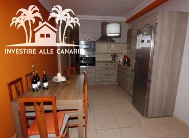 Investire alle canarie investimenti alle isole canarie - Canarie offerte immobiliari ...